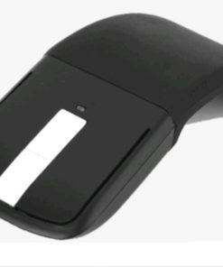souris ordinateur sans fil ergonomique