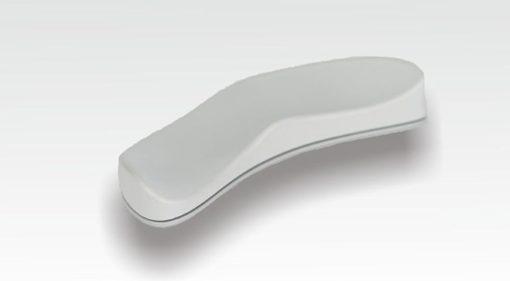 repose poignet ergonomique