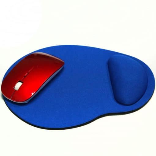 tapis de souris ergonomique