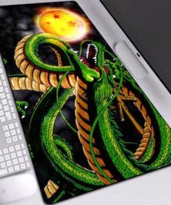 Tapis de souris Dragon Ball dragon