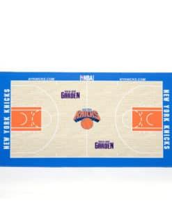 Tapis de souris XL - Basketball NBA - New York Knicks